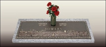 Wholesale Granite Headstones And Memorials Star Granite