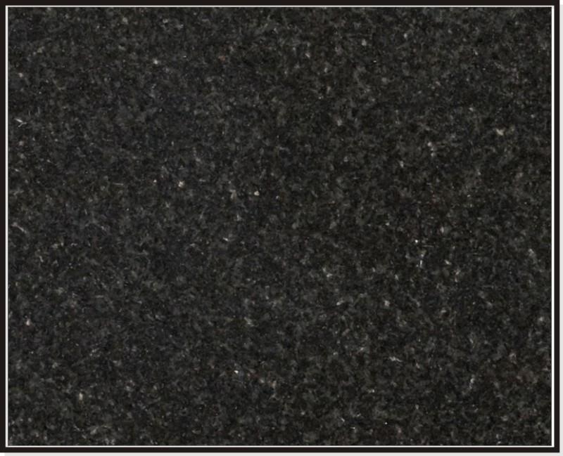 Classic Series Colors : Star Granite
