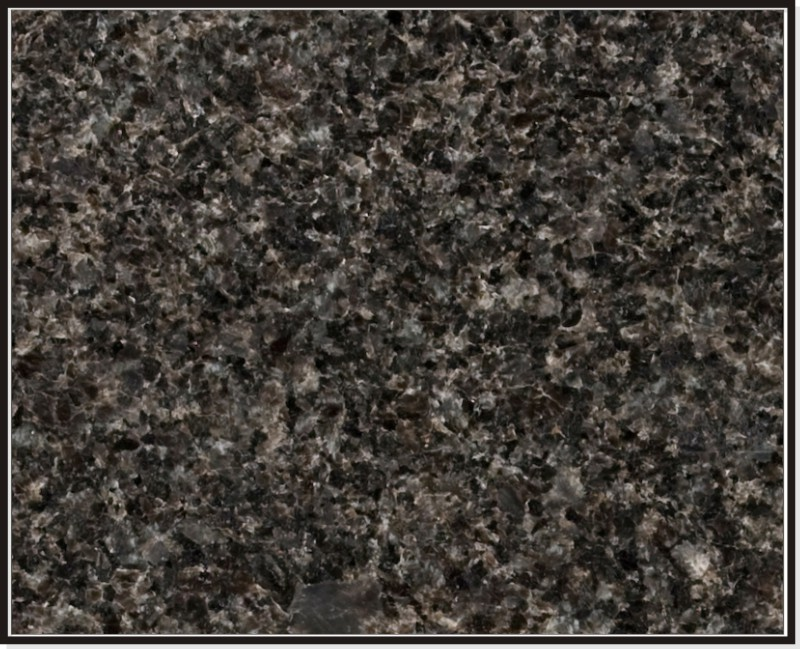 Classic Series Colors Star Granite